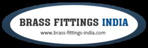 Brass Fittings india lggo