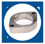 aluminium-parts-aluminium-components-fittings-1