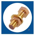 brass-bolts-nuts-bolts-brass-nuts-01