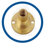 brass-ceramic-lamp-holders-lamp-parts-lamp-components