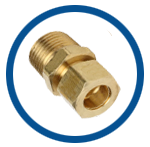 brass-compression-fittings-1