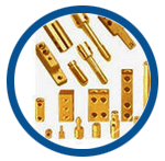 brass-electrical-accessories-brass-electrical-components-1