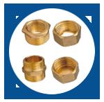 brass-exporters-india-exporters-1