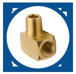 brass-fittings-1