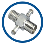 brass-hose-couplings-stainless-steel-hose-couplings-1