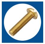 brass-machine-screws-1