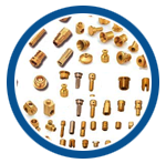 brass-manufacturers-india-manufacturers-1