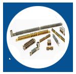 brass-neutral-bars-brass-neutral-links-brass-terminal-bars-links-1