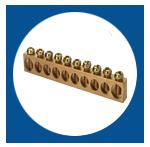 brass-neutral-links-1