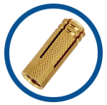 brass-slotted-anchors-concrete-anchors-anchor-fasteners-1