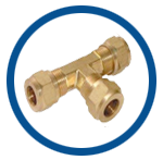 brass-stainless-steel-couplings-connectors-1