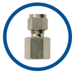 brass-stainless-steel-elbows-tees-hydraulic-fittings-1