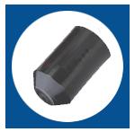 cable-sealing-end-caps-PVC-end-caps-1