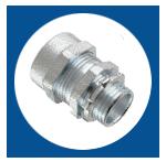 conduit-fittings-1