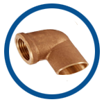 copper-alloys-castings-foundries-1
