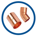 copper-fittings-copper-components-copper-parts-1
