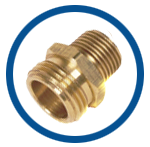 hose-adapters-brass-hose-adapters-1
