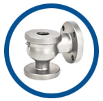stainless-steel-castings-1