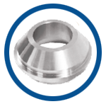 stainless-steel-components-1