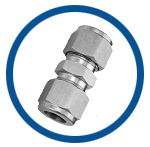 stainless-steel-compression-fittings-1