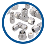 stainless-steel-fittings-1