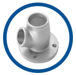 stainless-steel-foundries-1