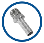 stainless-steel-hose-barbs-1