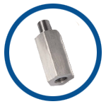 stainless-steel-parts-1