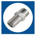 stainless-steel-pipe-fittings-1