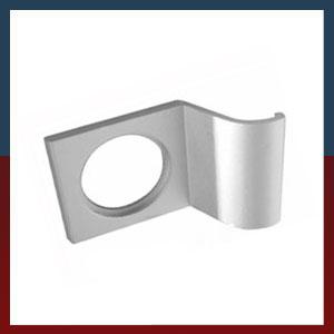 Aluminium Copper Stampings Forgings