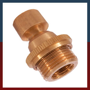 Brass Ceramic Lamp Holders Lamp Parts Lamp Components