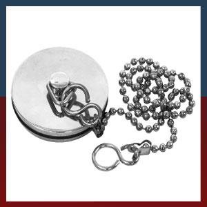 Brass Chain For Wash Basin Sinks