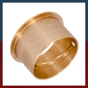 Brass Die Casting Copper Die casting
