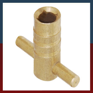 Brass Plumbing Fittings Brass pipe fititngs