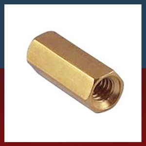 Brass Spacers Brass Standoff