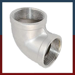 Brass Stainless Steel Elbows Tees Hydraulic Fittings