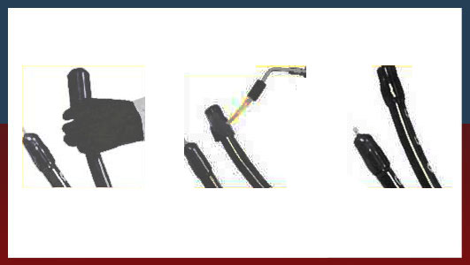 Cable Sealing End Caps PVC End Caps