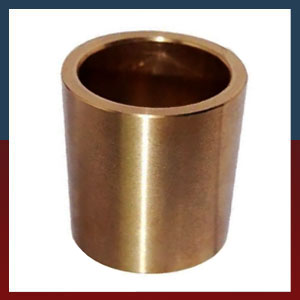 Copper Alloys Castings Foundries