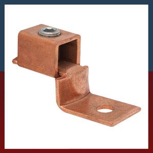 Copper Lugs Copper Cable Lugs