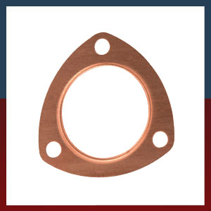 Copper Pressed Parts Brass Pressed Parts Components