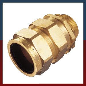 E1W Brass Cable Glands Brass Manufacturers India Manufacturers