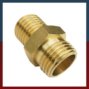 Hose Adapters brass Hose Adapters