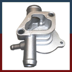 Sand Castings Investment Castings Centrifugal Castings