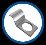 aluminium-copper-stampings-forgings-1