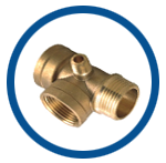 brass-forgings-brass-stampings-1