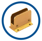 brass-hardware-brass-builders-hardware-1