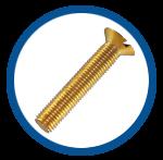 brass-screws-1
