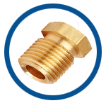metric-fasteners-brass-metric-fittings-1