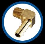 pneumatic-fittings-brass-pneumatic-fittings-1