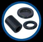 rubber-moulding-rubber-moulded-parts-1